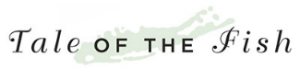Tale of the Fish logo