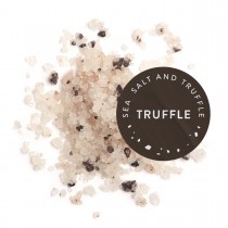 Truffle Finishing Salt