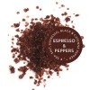 Espresso Pepper Salt