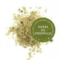 Herbes de Provence Finishing Salt<br> FREE PICKUP